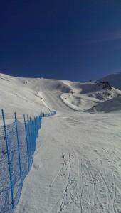 Andorra 2015 Ziel